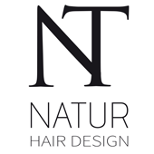 NATUR hair Design
