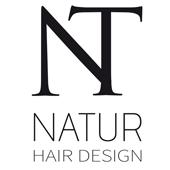 NATUR hair Design
